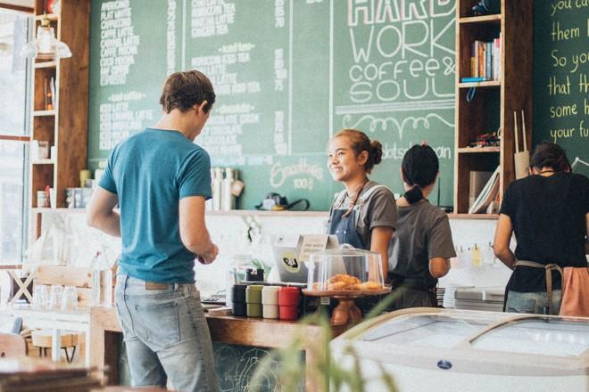 Améliorer l'expérience client en associant le NPS et les verbatim des clients
