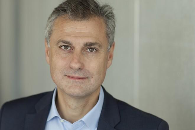 Yves Tyrode, CDO de BPCE:« l'intelligence artificielle ne donne pas systématiquement de meilleurs résultats »
