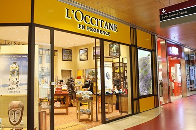 L'Occitane prend en main son destin Big Data orienté clients