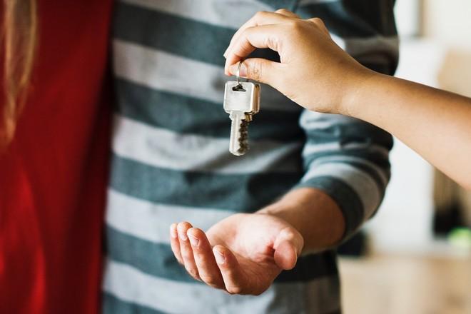 Une agence immobilière sanctionnée de 400000 € à cause d'un site web mal sécurisé