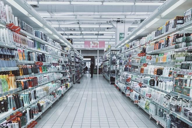 L'intelligence artificielle dans le retail: un passage obligé