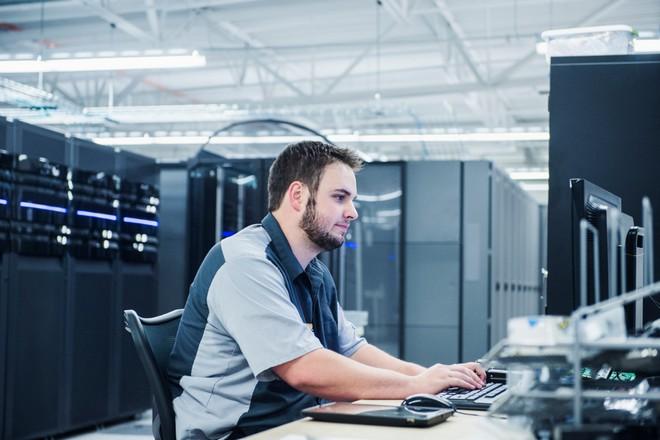 Le CHU de Rennes développe son infrastructure numérique qui centralise les données médicales. Le projet baptisé eHOP vise le partage sécurisé des données entre les établissements et les centres de …