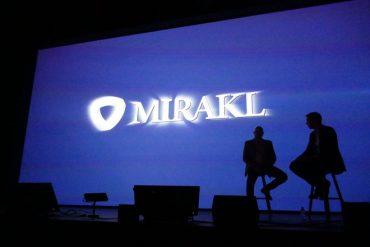 Envol des places de marché, Mirakl décroche un financement de 473 millions d'€