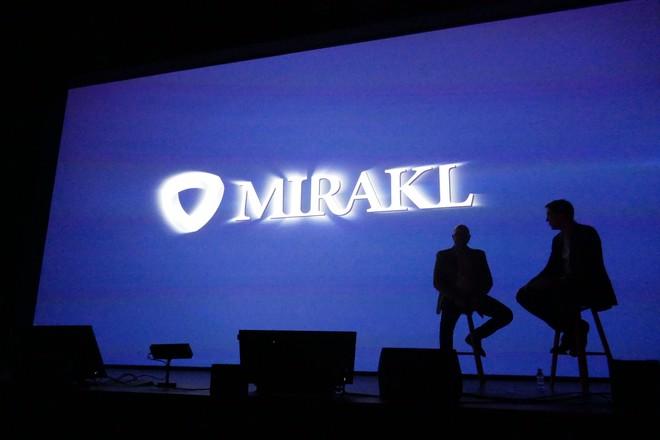 Les places de marché ont le vent en poupe, Mirakl récolte 255 millions d'euros de financement