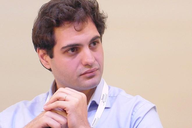 « Nous devions convaincre les assureurs de confier leurs données à une startup »