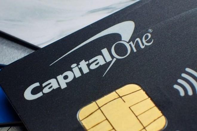 L'établissement financier Capital One victime du vol de données de 106 millions de personnes