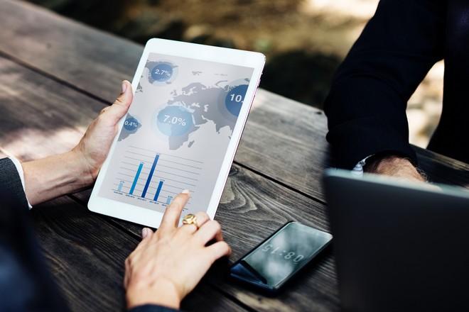 Intelligence artificielle : les entreprises face au défi de massifier les données