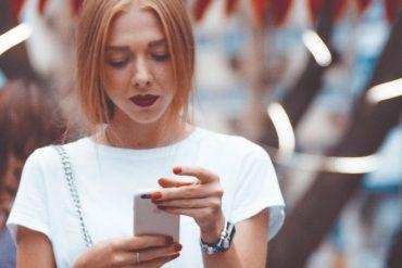 Diabète : Gluci-Chek du laboratoire Roche développe la visibilité de son App mobile