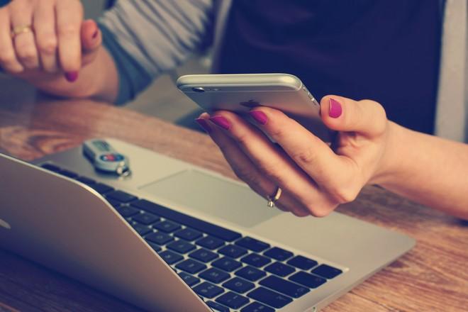Apple rejoint le projet de portabilité des données personnelles de Google et Facebook