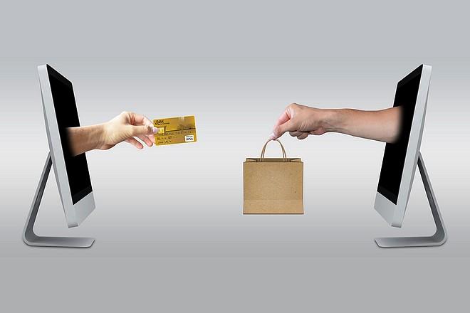 Le commerce connecté en vedette lors du salon Paris Retail Week 2019