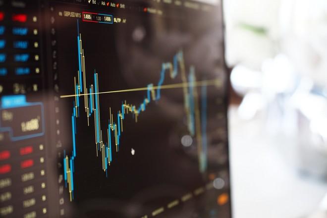 Les plateformes de finance alternative: un univers émietté en forte croissance dans le monde
