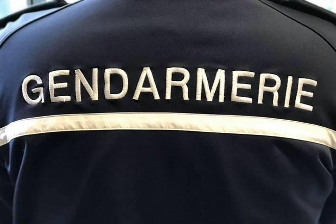 La gendarmerie neutralise un réseau mondial de virus grâce à un fournisseur de sécurité