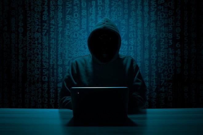 Des attaques sophistiquées contre les néo banques et leurs clients durant le confinement