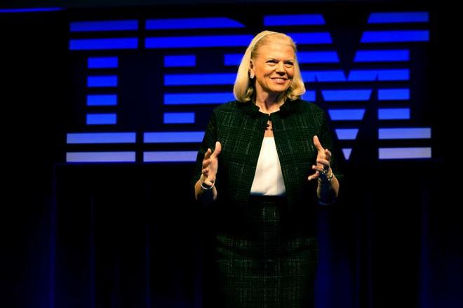 IBM accusé de licencier ses personnels trop âgés
