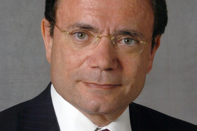 Transformation de Casino: 2 milliards d'euros de cession d'actifs supplémentaires