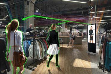 Le futur du magasin vu par 7 dirigeants d'enseigne