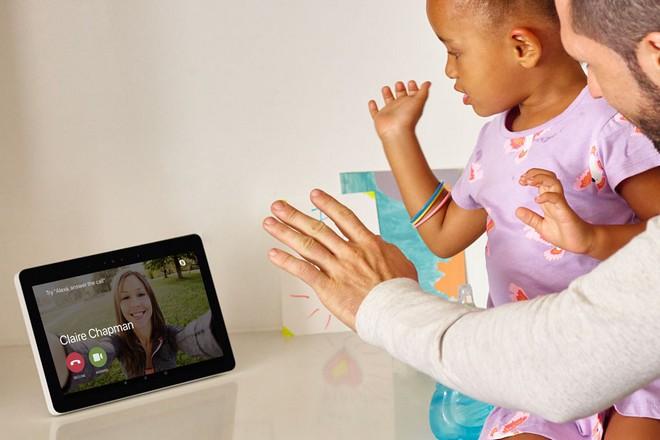 Microsoft admet écouter les conversations vocales de ses utilisateurs