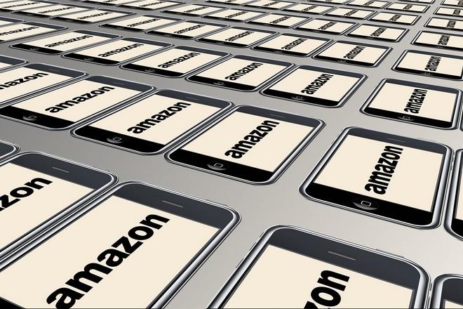 Amazon condamné en France pour clauses abusives vis-à-vis des commerçants