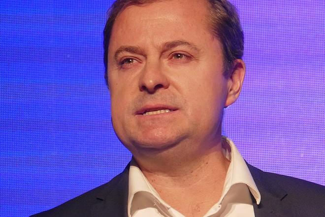 Leboncoin affirme ses ambitions sur le transactionnel et la Data