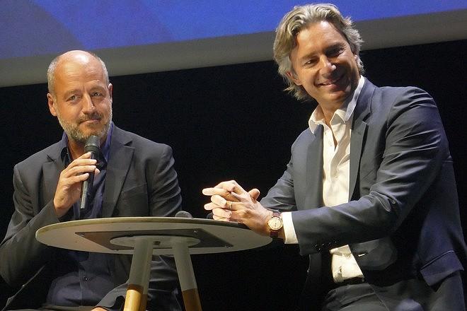 Le Monde et BFM TV diffuseront des programmes vidéo via Facebook Watch