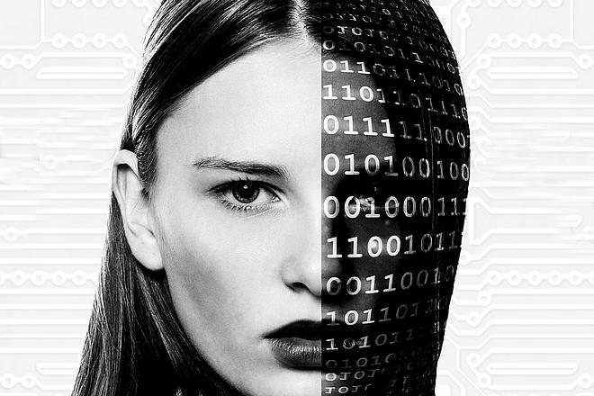 Malakoff Médéric Humanisveut maîtriser ses intelligences artificielles en interne