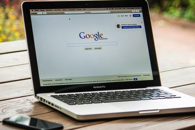 Google de nouveau accusé de manipuler les résultats de recherche