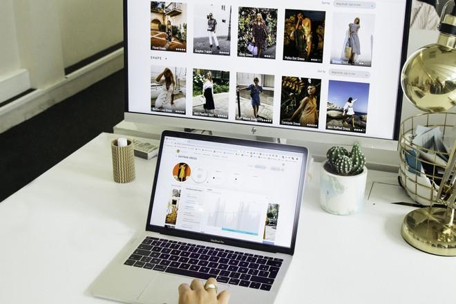 La prédiction des tendances mode monte en puissance chez Heuritech