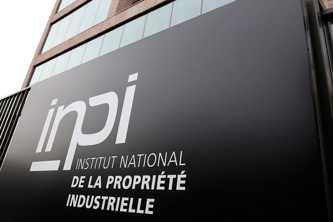 L'INPI, l'institut de la propriété intellectuelle ou les écuries d'Augias durant 30 ans