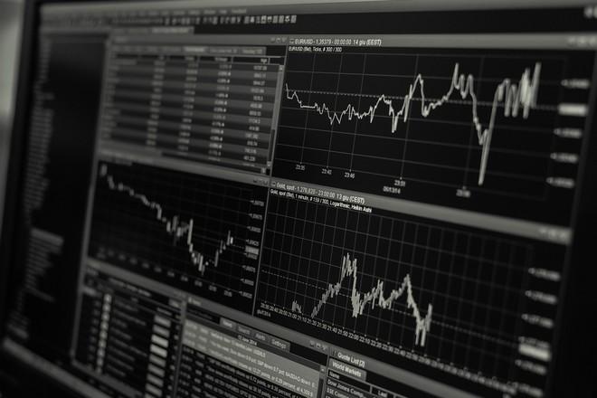 Algorithmes d'investissement financier: une formidable accélération en 10 ans