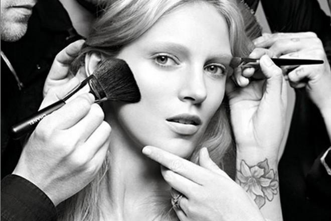 Rendre le canal Instagram rentable : le défi du groupe de cosmétiques Alès