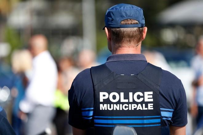 Reconnaissance faciale: la Cnil réclame plus d'informations à la ville de Nice