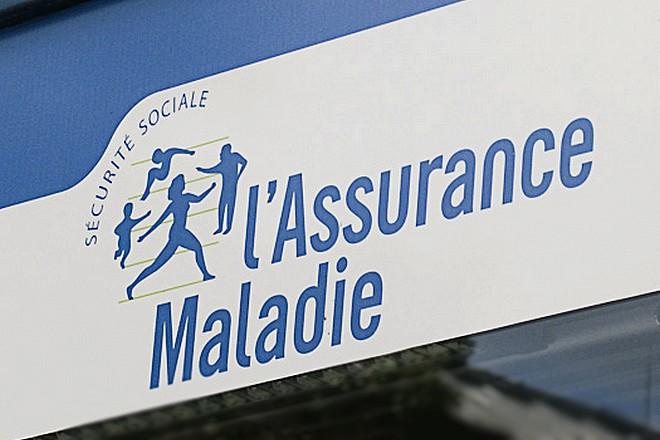 Fraudes aux prestationssociales : trop d'incohérences dans les fichiers liés à la sécurité sociale
