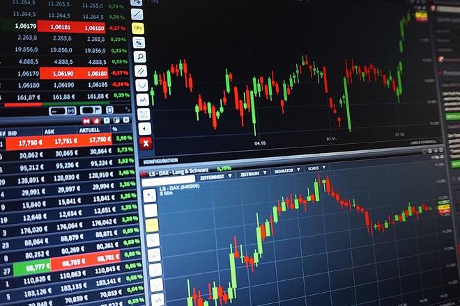 La Data bouleverse l'organisation des entreprises dans leur pilotage budgétaire