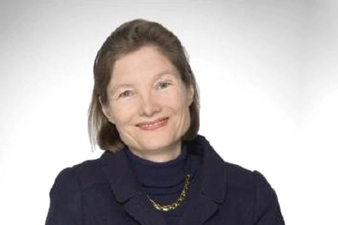 Une nouvelle directrice stratégie et innovation au Comité exécutif de Total