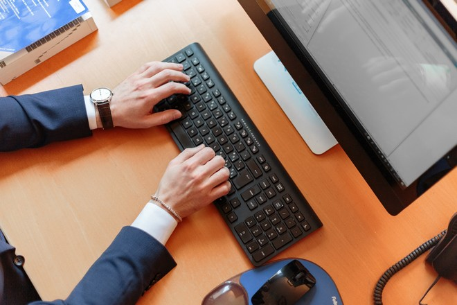 Santé : La Poste achète un spécialiste des technologies d'accès au DMP