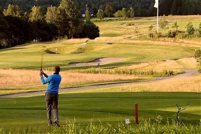 Le golf de Haga situé à Oslo en Norvège devient une référence pour notre opérateur télécoms national Orange en matière d'internet des objets. La gestion des données est réalisée à partir de capteur…