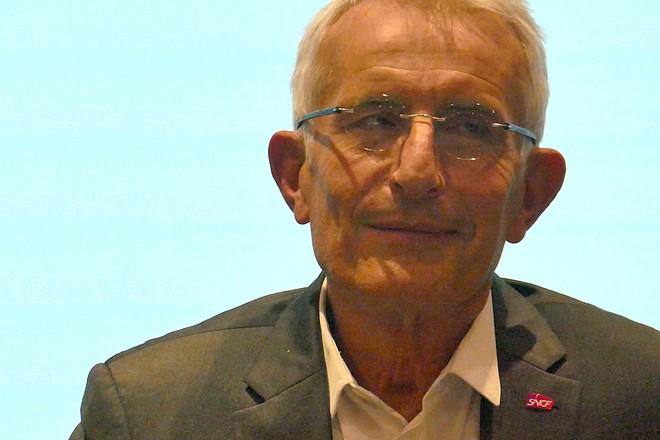 « Le terme intelligence artificielle est traumatisant pour les salariés » dixit le Président de la SNCF
