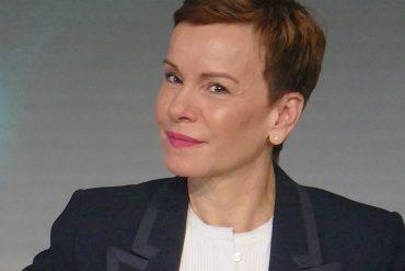 L'Oréal débute la blockchain par sa marque La Roche Posay