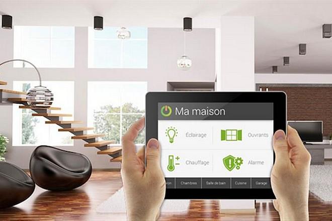 Ces nouvelles box pour la maison connectée, qui ciblent aussi la relation client