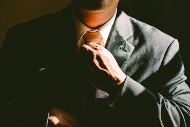 Le métier de directeur marketing dans la tourmente