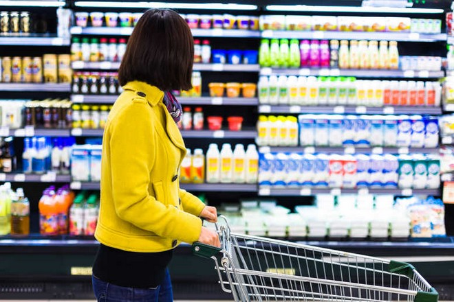Marketing de précision et grande consommation : l'exemple du fromager Bel
