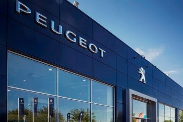 Le casse-tête de la relation client pour Peugeot