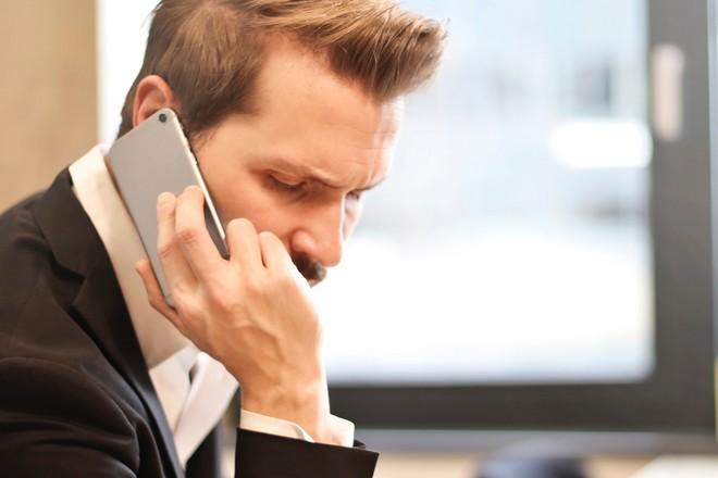 Le démarchage téléphonique plus sévèrement encadré