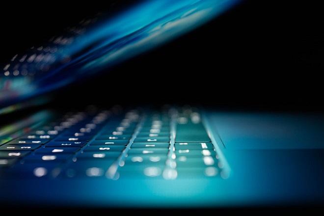 Cybersécurité : Sophos racheté par le fonds Thoma Bravo
