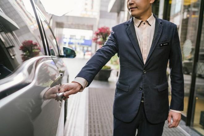 L'hôtelier Accor mise sur Alibaba pour développer sa clientèle chinoise