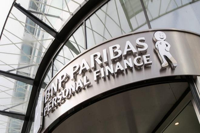 Comment BNP Personal Finance a réussi à industrialiser la Data science