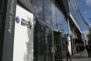 Innove 2020 : le plan digital et omni-canal de BPCE pour dominer la bancassurance
