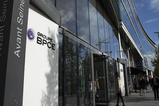 BPCE livre des données bancaires en Open Data pour créer de la valeur