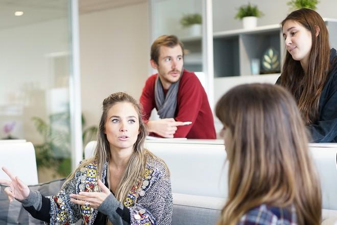 Rivalité entre les directions communication et marketing : l'enjeu de la donnée