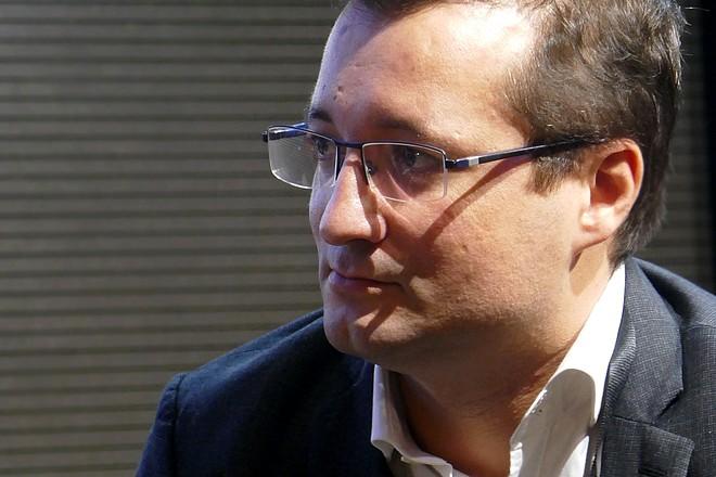 Crédit Mutuel Arkéa veut du retour sur investissement sur ses budgets Data pour 2020